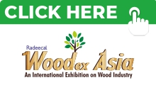Woodex Asia